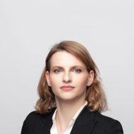 Juliette Neubauer