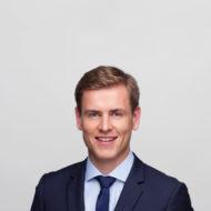 Antoine Ryckeboer