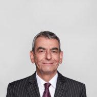 Dr. Andreas R. Bittner