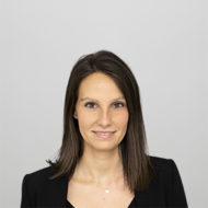 Camille Choisy-Bost