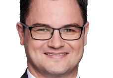 Dr. Eberhard Koch