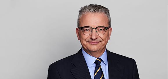 Matthias Krämer - Lpalaw avocatPartner