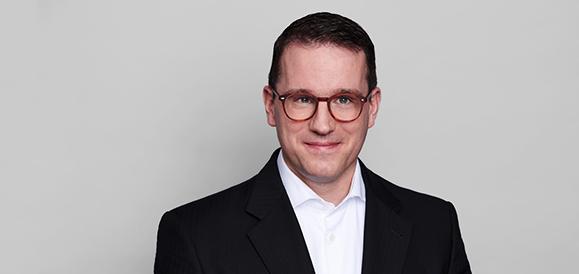 Nikolaj Kubik - LPALAW Avocat Partner
