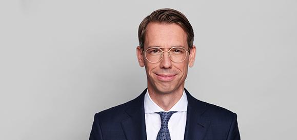 Dr. Steffen Paulmann - LPALAW Avocat Associé