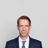 Dr. Steffen Paulmann