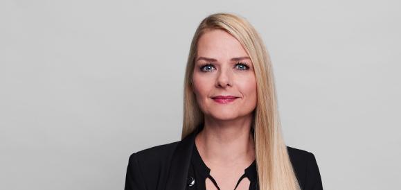 Maren Reiter - LPALAW Avocat Associé