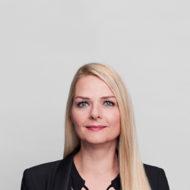 Maren Reiter