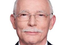 Wolfgang J. Schneider