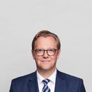 Dr. Jan Schoop
