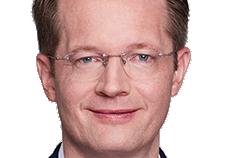 Thomas Schrotberger