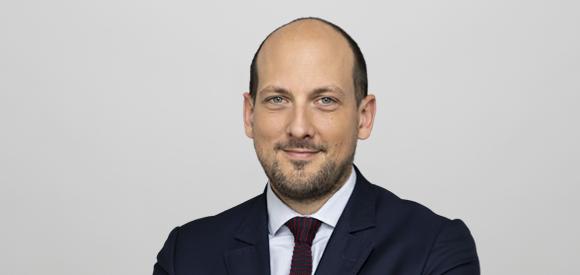 Nicolas Aynès - LPALAW Avocat Counsel