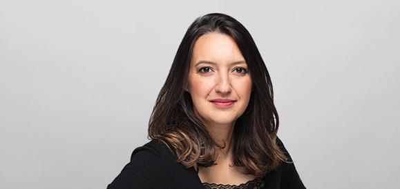 Lina Fassi-Fihri - LPALAW Avocat Partner