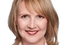 Katrin Gäbler