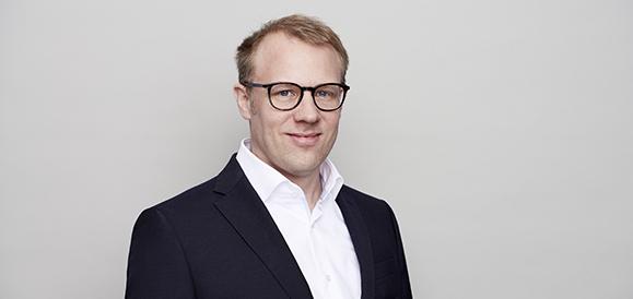 Michael Grabau - LPALAW Avocat Associé