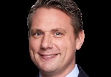 Dr. Jens Jensen
