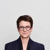 Dorothea Schimmel