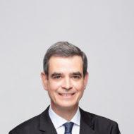 Hubert Bazin