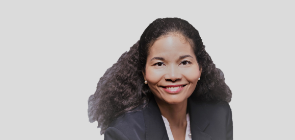 Astrid Cippe - LPALAW Avocat Of counsel