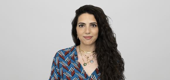 sidra salim - avocats d u2019affaires