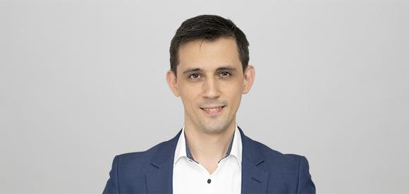 Henrick Emeriau - Lpalaw avocatAssociate
