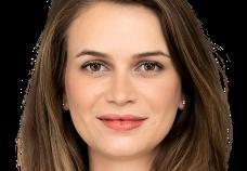 Lisa Gendre