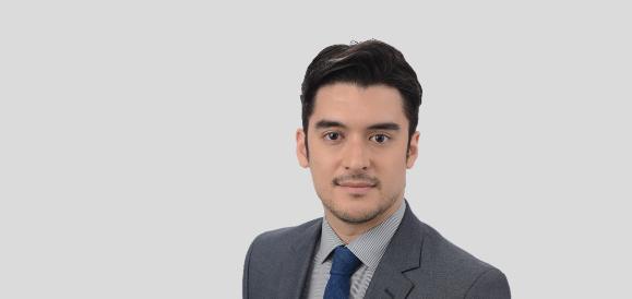 Pascal Mages - Lpalaw avocatAssociate