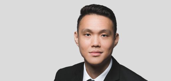 Chin Hiang Wu - LPALAW Avocat Associate