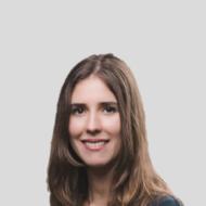 Irène Bernard-Espina