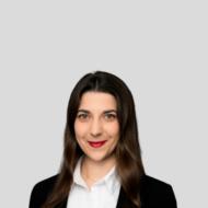 Claire Marcerou