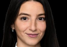 Noémie Attar