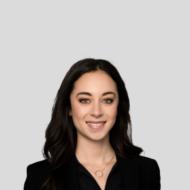 Leïla Bouhamidi