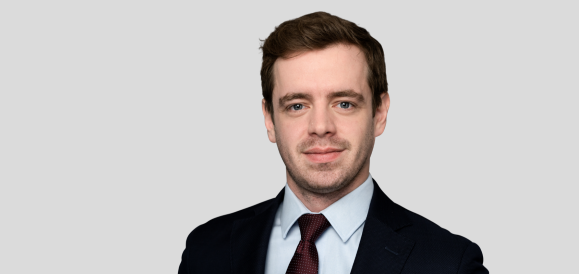 Martin Champetier de Ribes - LPALAW Avocat Collaborateur