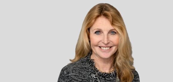 Raphaële François-Poncet - Lpalaw avocatPartner