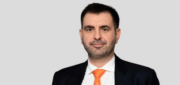 Arnaud Depierrefeu - Lpalaw avocatPartner