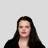 Astrid Hollier-Larousse