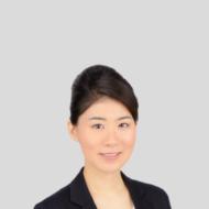 Noriko Oya