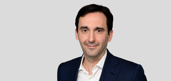 Romain Viret - LPALAW Avocat Counsel