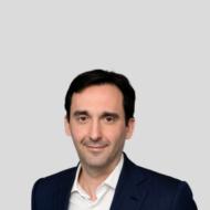 Romain Viret