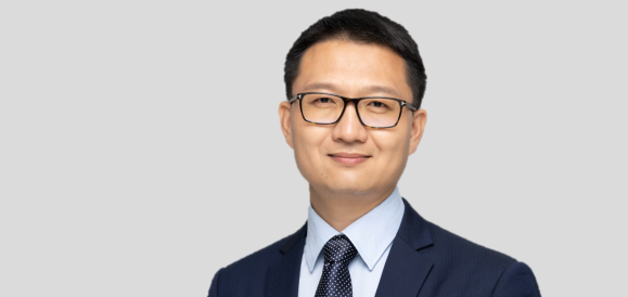 Yun Zhang - Lpalaw avocatJurist