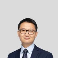 Yun Zhang
