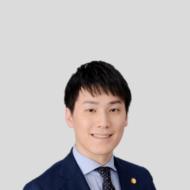 Yusuke Urakawa