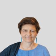 Joanna Pomian