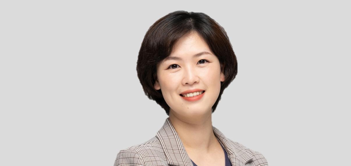 Estelle Chen - Lpalaw avocatAssociate