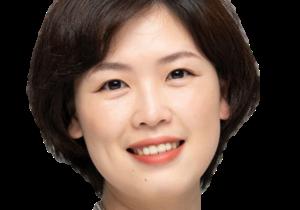 Estelle Chen