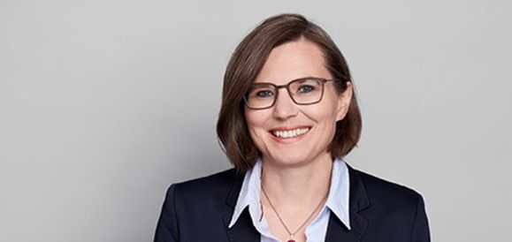 Jana Klotz - LPALAW Avocat Counsel