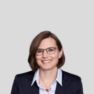 Jana Klotz