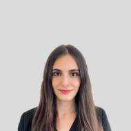 Camilla Venanzi
