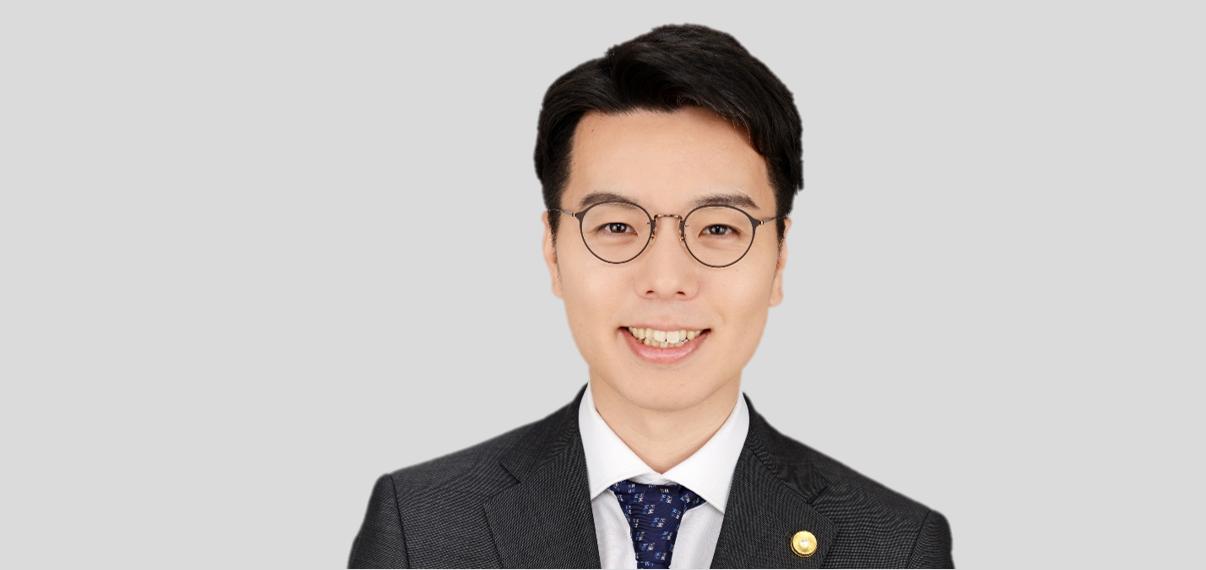 Yuta Kato - LPALAW Avocat Collaborateur