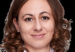 Katarina Krekovic