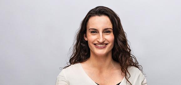 Eléonore Pelletier - LPALAW Avocat Juriste